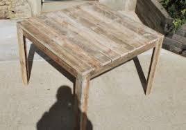 table de cuisine en palette table cuisine palette ma table basse palette u with table cuisine