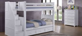 Special Bunk Beds Bunks And Beds Bedroom Furniture Furniture Stores Milwaukee