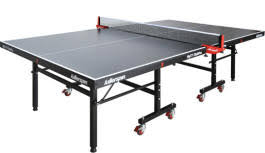 portable table tennis table ping pong tables simple killerspin revolution table tennis ping