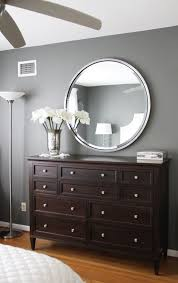 fresh cool gray brown paint color behr 11061