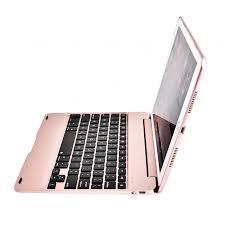 black friday bluetooth keyboard ultra thin abs plastic wireless bluetooth keyboard case for apple