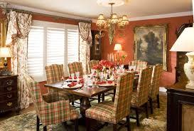 kitchen chandeliers for dining room sconces lighting bronze