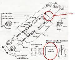 repair bathtub faucet bathtub faucet replacement sink faucet design how to fix an