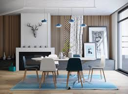 scandinavian interior click image for larger version name ektor jpg views 5544 size