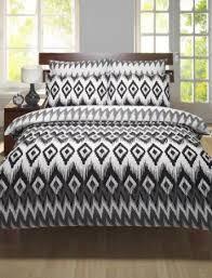 Uk Single Duvet Size Best 25 Single Size Bed Ideas On Pinterest Full Size Bedding