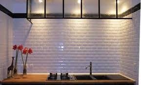 modele peinture cuisine modele peinture cuisine cuisine moderne loft u pau cuisine
