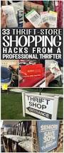 black friday thrift store sales 33 thrift store shopping hacks from a professional thrifter the