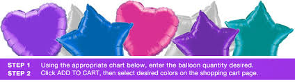 discount balloon delivery mylar and hearts discount bulk ordering balloons and