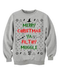 satisfy your inner with these sweaters cambio