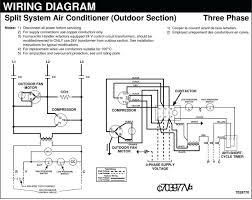voltage sensitive relay module wiring diagram wiring diagrams
