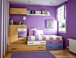 best cool colors to paint a room best ideas 7432