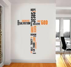 Christian Home Decor Wall Art Christian Wall Decor Home Design Wall Decor Ideas