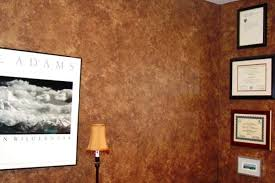 Faux Paint Ideas - faux painting ideas for walls k kclub 2017 for walls faux