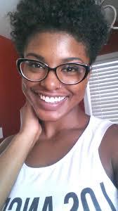 k chenger che neutralisieren les 57 meilleures images du tableau afro makeup sur