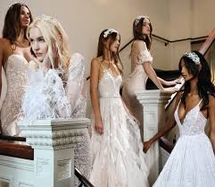 wedding dress sale inbal dror wedding gowns dimitra s bridaldimitra s bridal couture