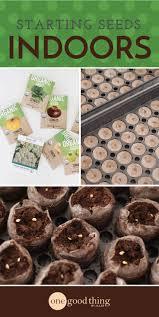 763 best home garden ideas images on pinterest flower
