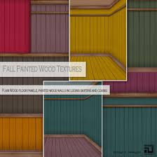 painted wood wall fall wall painted wood textures insight designs estore