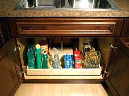 roll out drawers for kitchen cabinets under cabinet pull out drawer creative plan wire drawers for kitchen