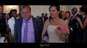 mariage mixte franco marocain deborah romeo cinématic wedding mariage mixte hispano italien et