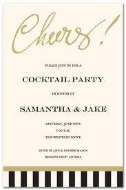 what to write on a christmas party invitation best 25 engagement party invitations ideas on pinterest