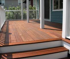 solid deck stain color chart home design ideas