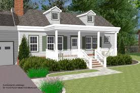 front porch deck designs custom home porch design home design ideas porch roof designs front porch designs flat roof porch