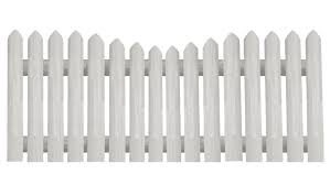 white picket fence stock by caterang8 on deviantart