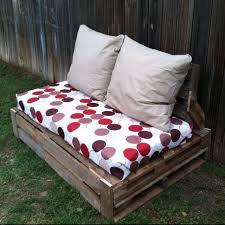 72 best pallet crib mattress images on pinterest pallets