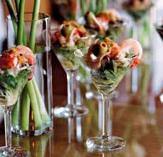 wedding catering ideas 3 modern wedding catering ideas the charity wedding the