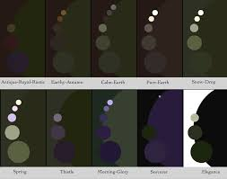 color combination for black colour combination for salwar kameez colors that go with dark