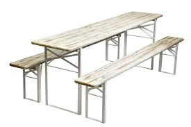 Commercial Picnic Tables And Benches Rsz Whitewash3 Jpg