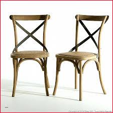 cdiscount cuisine en bois chaise awesome chaise haute bébé cdiscount high definition
