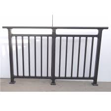 terrace railing designs terrace railing designs suppliers and