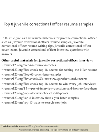 police officer resume sample correctional officer resume examples free resume example and we found 70 images in correctional officer resume examples gallery