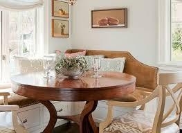 Best 25 Kitchen Banquette Ideas Best 25 Corner Banquette Ideas On Pinterest Kitchen Banquette