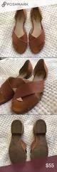 více než 25 nejlepších nápadů na pinterestu na téma tan leather