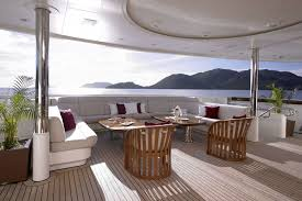 luxury yacht designers charterworld luxury yachts for charter