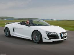 Audi R8 Gt Spyder - audi r8 gt spyder carforums co za