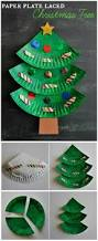25 interesting ideas to make easy christmas crafts u2022 diy home decor