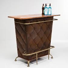 bar theke kaufen design minibar hausbar theke bartresen bartisch tresen cocktailbar