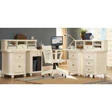 Home Office Corner Desk by White Corner Desks For Home Deskideas