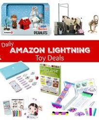2017 amazon black friday lightning deals best buy coupons promo codes u0026 deals oct 2017 black friday