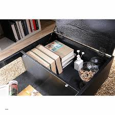 dog coffee table books coffee tables fresh dog coffee table books high resolution wallpaper