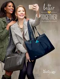 thirty one gifts 2015 fall winter collection us by thirty one