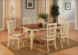 kitchen round chair cushion bar stools cushions chair massage