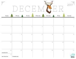 print calendars for 2017 printable calendar 2017 december printable pages