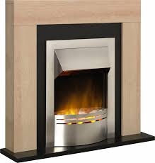 marbello optiflame electric suite dimplex