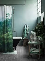 Bathroom Remodelling Ideas Colors 268 Best Bathroom Remodel Ideas Images On Pinterest Bathroom