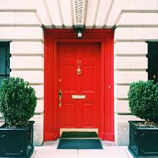 Red Door Home Decor 235 Best Doors Images On Pinterest Doors Windows And Front Doors