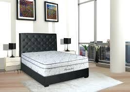 King Size Tufted Headboard Daybed Headboard Size Tufted Headboard Size Daybed Bunk Beds